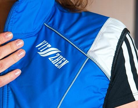 О компании ВИТЖЕН. Российский производитель спортивной одежды   Vitzhen 6a43866412d