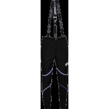 """Зимние разминочные брюки """"Бейсик"""" (виндстоппер)"""