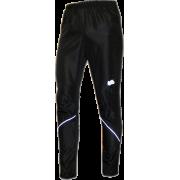 Летние финтнес-брюки (унисекс)