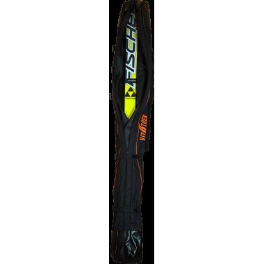 Чехол для прыжковых лыж