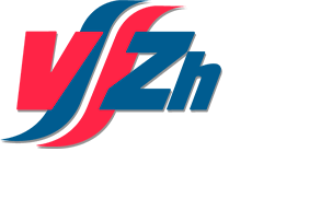 Vitzhen Витжен